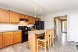 4201 Glenbriar Drive - Photo 5