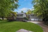 7949 Pettibone Road - Photo 1