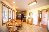 60934 High Hill Road - Photo 10