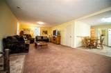 60934 High Hill Road - Photo 30