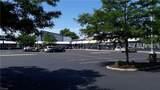 3920 Community College Avenue - Photo 1