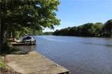 1419 Lake Vue Drive - Photo 5