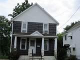 1031 17th Street - Photo 1