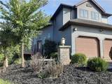 103 Pineview Circle - Photo 3