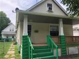 2132 83 Street - Photo 1