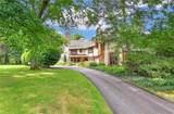 17100 Parkland Drive - Photo 1