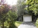 13306 Cedar Road - Photo 26