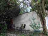 13306 Cedar Road - Photo 27