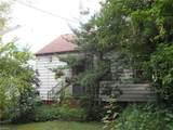 13306 Cedar Road - Photo 28
