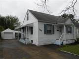 384 Meadowbrook Avenue - Photo 1