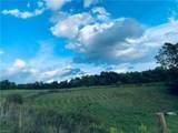Bobs Run Road - Photo 7