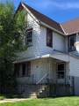 8013 Jones Road - Photo 1