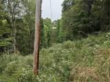 County Road 11 - Photo 5
