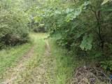 County Road 11 - Photo 8