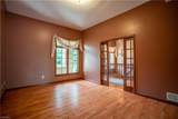 18268 Warwick Road - Photo 20