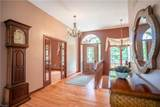 18268 Warwick Road - Photo 22