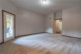 18268 Warwick Road - Photo 24