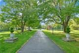 1260 County Line Road - Photo 2
