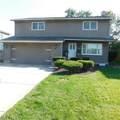6348 Maplewood Road - Photo 1