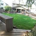 6348 Maplewood Road - Photo 3