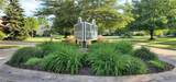 Eastwood Circle - Photo 1