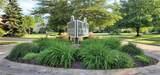 Rosewood Circle - Photo 1