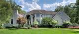 37450 Broadstone Drive - Photo 2