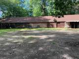 25989 Center Ridge Road - Photo 16