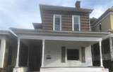 623 Washington Street - Photo 1
