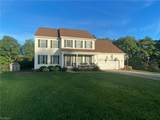 9935 Stone Hollow Road - Photo 35