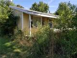 1155 County Road 198 - Photo 1