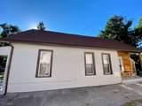 7906 Brinsmade Avenue - Photo 2