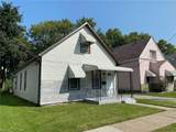 7906 Brinsmade Avenue - Photo 22