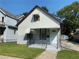 7906 Brinsmade Avenue - Photo 5
