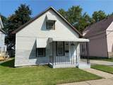 7906 Brinsmade Avenue - Photo 9
