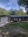 1170 Braun Road - Photo 1