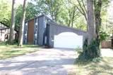 4319 Hickory Hill Avenue - Photo 1