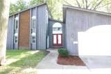 4319 Hickory Hill Avenue - Photo 2