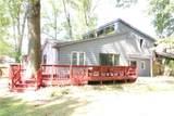 4319 Hickory Hill Avenue - Photo 3