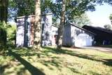 4319 Hickory Hill Avenue - Photo 34