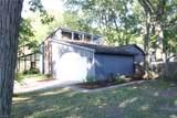 4319 Hickory Hill Avenue - Photo 35