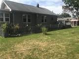 428 Dennison Avenue - Photo 3