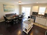 156 Meadow Road - Photo 10