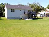 156 Meadow Road - Photo 20