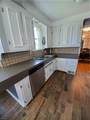 3957 Lansdale Road - Photo 10