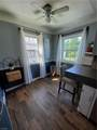 3957 Lansdale Road - Photo 11