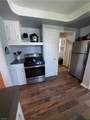 3957 Lansdale Road - Photo 12
