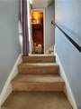 3957 Lansdale Road - Photo 21