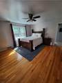3957 Lansdale Road - Photo 23
