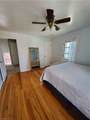 3957 Lansdale Road - Photo 25
